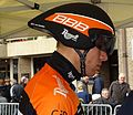 De Panne - Driedaagse van De Panne-Koksijde, etappe 3b, 2 april 2015 (A60).JPG