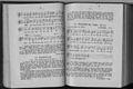 De Schauenburg Allgemeines Deutsches Kommersbuch 027.jpg