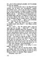 De Thüringer Erzählungen (Marlitt) 158.PNG