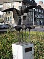 De Zeven Snippen (Evert den Hartog) Helmond (2).JPG