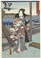 De elegante prins Genji te Suma-Rijksmuseum RP-P-OB-JAP-36C.jpeg