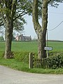 Deanery Farm - geograph.org.uk - 402967.jpg
