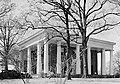 Dearing House, Athens (Clarke County, Georgia).jpg
