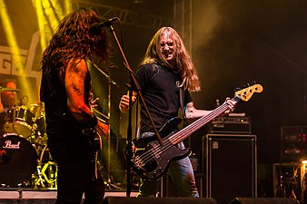 Death Angel Metal Frenzy 2018 40.jpg