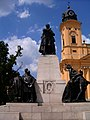 Debrecen Kossuth Lajos.jpg