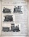 Decauville N°30 Février 1882, p. 64.jpg