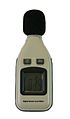 Decibelímetro 21102011 REFON 2.JPG