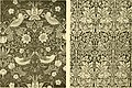 Decorative textiles; an illustrated book on coverings for furniture, walls and floors, including damasks, brocades and velvets, tapestries, laces, embroideries, chintzes, cretones, drapery and (14598314819).jpg
