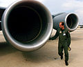 Defense.gov News Photo 000509-F-6655M-003.jpg