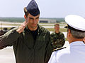 Defense.gov News Photo 010412-M-9812M-005.jpg