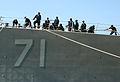 Defense.gov News Photo 060625-N-0780F-006.jpg
