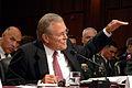 Defense.gov News Photo 060803-A-7588H-197.jpg