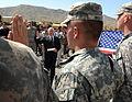 Defense.gov News Photo 090508-F-6655M-153.jpg
