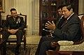 Defense.gov photo essay 070213-F-0193C-002.jpg
