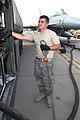 Defense.gov photo essay 071017-F-9919G-084.jpg