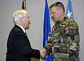 Defense.gov photo essay 071120-D-7203T-009.jpg