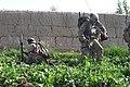 Defense.gov photo essay 090813-M-8109S-006.jpg
