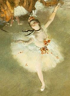 Degas.etoile.jpg