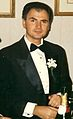 Dejan Stojanovic, Chicago, 1996 (5).jpg