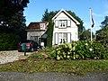Dekkerswald Groesbeek, Nijmeegsebaan 43, portierswoning (01).JPG