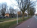 Delft - 2013 - panoramio (503).jpg