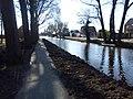 Delft - 2013 - panoramio (781).jpg