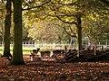 Delft - Hertenkamp - 2004 - panoramio - StevenL.jpg