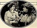 Deliverance (1919) - 4.jpg