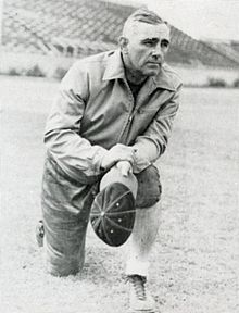 Dell Morgan 1945.jpg