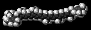 Delta-Carotene