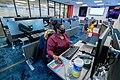 Delta Cargo Control Center (50734157781).jpg