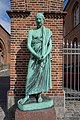 Demosthenes (Christians Brygge).jpg