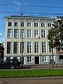 Den Haag - Prinsegracht 79.JPG