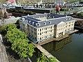 Den Haag - panoramio (17).jpg