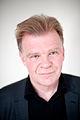 Den Islandska forfattaren Einar Mar Gudmundsson vid ett litteraturseminarium i Oslo 2011-04-11 (2).jpg