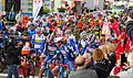 Denain - Grand Prix de Denain, 14 avril 2016 (C22).JPG