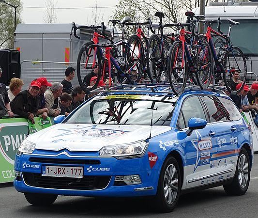 Denain - Grand Prix de Denain, 16 avril 2015 (D65).JPG