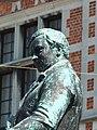 Dendermonde statue van Duyse 07.JPG