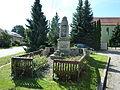 Denkmal Schwarzkollm.JPG