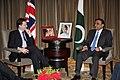 Deputy Prime Minister with President Asif Ali Zardari (5887432677).jpg