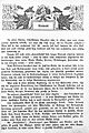 Der Haussekretär Hrsg Carl Otto Berlin ca 1900 F Titelseiten 3 Vorwort1.jpg