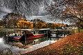 Der Urbanhafen im November - panoramio.jpg