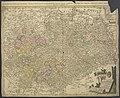 Der südliche Theil des Ober-Saechsischen Kreises 1783.jpg