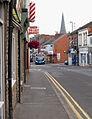 Derby Road , Claycross (4787462911).jpg