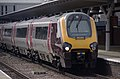 Derby railway station MMB B5 221138.jpg