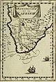 Description de l'univers (1683) (14761307726).jpg