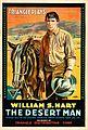 Desert-Man-1917-Poster-1.jpg