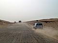 Desert Safari Dubai (8668541280).jpg