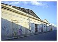 Deserted Street in Warehouse area of Playa de Ponce.jpg