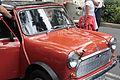 Desfile de autos antiguos 167.JPG
